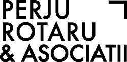 Perju, Rotaru si Asociatii